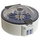 Skyspin centrifug