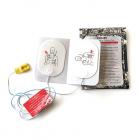 Laerdal Medical Övningselektroder, vuxen FR2