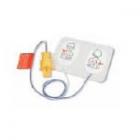 Laerdal Medical Övningselektroder - Barn till FR2