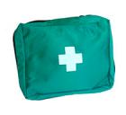 Vitri Medical Sjukvårdsväska modell 6
