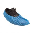 Skoöverdrag, plast selefa