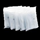 Laerdal Medical 6-pack lungor till MiniAnne
